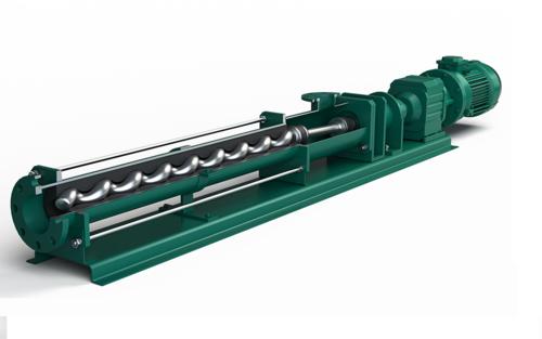 eccentric-screw-pumps-500x500