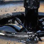 Bitumen Industry